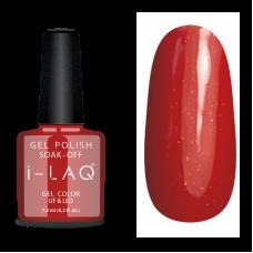 Гель-Лак для ногтей I-LAQ Цвет 009