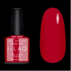 Гель-Лак для ногтей I-LAQ Цвет 011