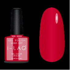 Гель-Лак для ногтей I-LAQ Цвет 012