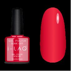 Гель-Лак для ногтей I-LAQ Цвет 014