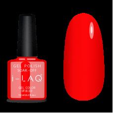 Гель-Лак для ногтей I-LAQ Цвет 015