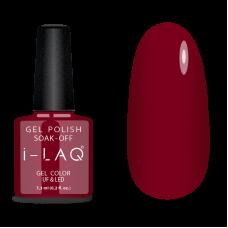 Гель-Лак для ногтей I-LAQ Цвет 018