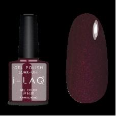 Гель-Лак для ногтей I-LAQ Цвет 019
