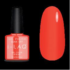 Гель-Лак для ногтей I-LAQ Цвет 020