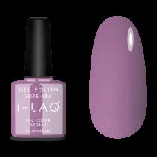 Гель-Лак для ногтей I-LAQ Цвет 050