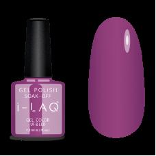 Гель-Лак для ногтей I-LAQ Цвет 052