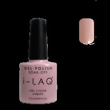 Гель-Лак для ногтей I-LAQ Цвет 053