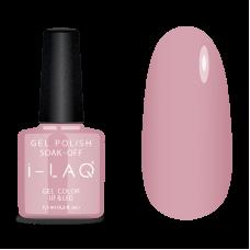 Гель-Лак для ногтей I-LAQ Цвет 061