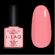 Гель-Лак для ногтей I-LAQ Цвет 088