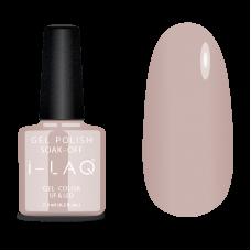 Гель-Лак для ногтей I-LAQ Цвет 096