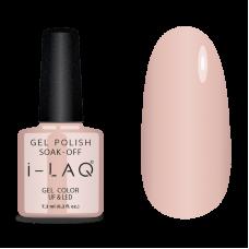 Гель-Лак для ногтей I-LAQ Цвет 110