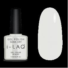 Гель-Лак для ногтей I-LAQ Цвет 113