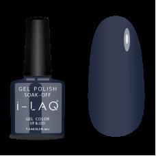 Гель-Лак для ногтей I-LAQ Цвет 121
