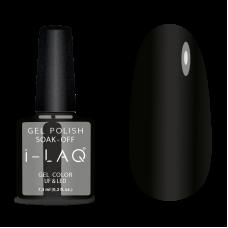 Гель-Лак для ногтей I-LAQ Цвет 123