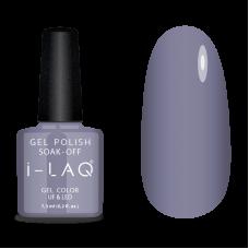 Гель-Лак для ногтей I-LAQ Цвет 127