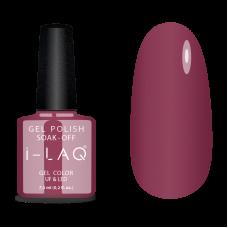 Гель-Лак для ногтей I-LAQ Цвет 129