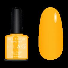 Гель-Лак для ногтей I-LAQ Цвет 140