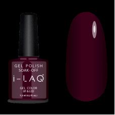 Гель-Лак для ногтей I-LAQ Цвет 183