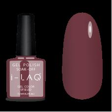 Гель-Лак для ногтей I-LAQ Цвет 227