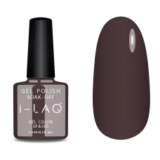 Гель-Лак для ногтей I-LAQ Цвет 228