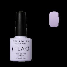 Гель-Лак для ногтей I-LAQ Цвет 057
