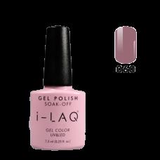 Гель-Лак для ногтей I-LAQ Цвет 060