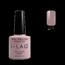 Гель-Лак для ногтей I-LAQ Цвет 115
