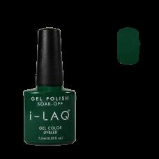 Гель-Лак для ногтей I-LAQ Цвет 148