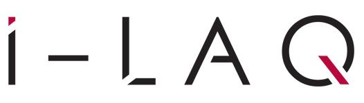 i-LAQ - недорогой и качественный гель-лак.